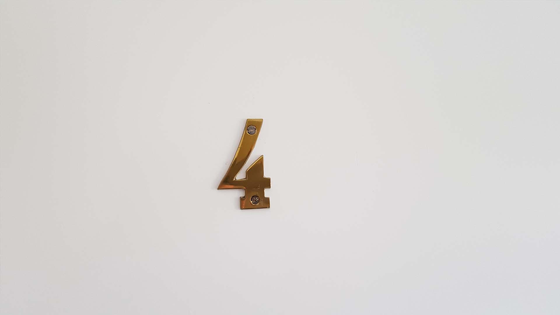 kamer 4 B&B Plompetorenzicht Schouwen-Duiveland Zeeland